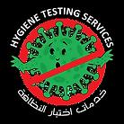 CV-Logo-TEXT.png