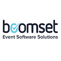 Boomset-Logo-2016[1].png