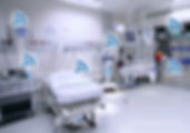 hospital-room.png