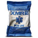 XMRE-1 (2).png