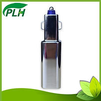 DC12V_car_ionizer_air_purifier_zinc_allo