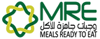 MRE-Logo-2-Side.png