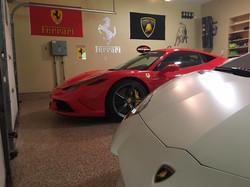 Ferrari Client 17 install.jpg