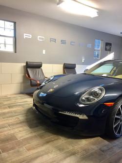 Porsche client 17.jpg