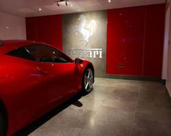 Ferrari Client 15 instal bl.jpg