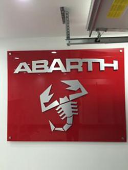 abarth client 2.jpg