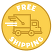 freeshipping_1.png