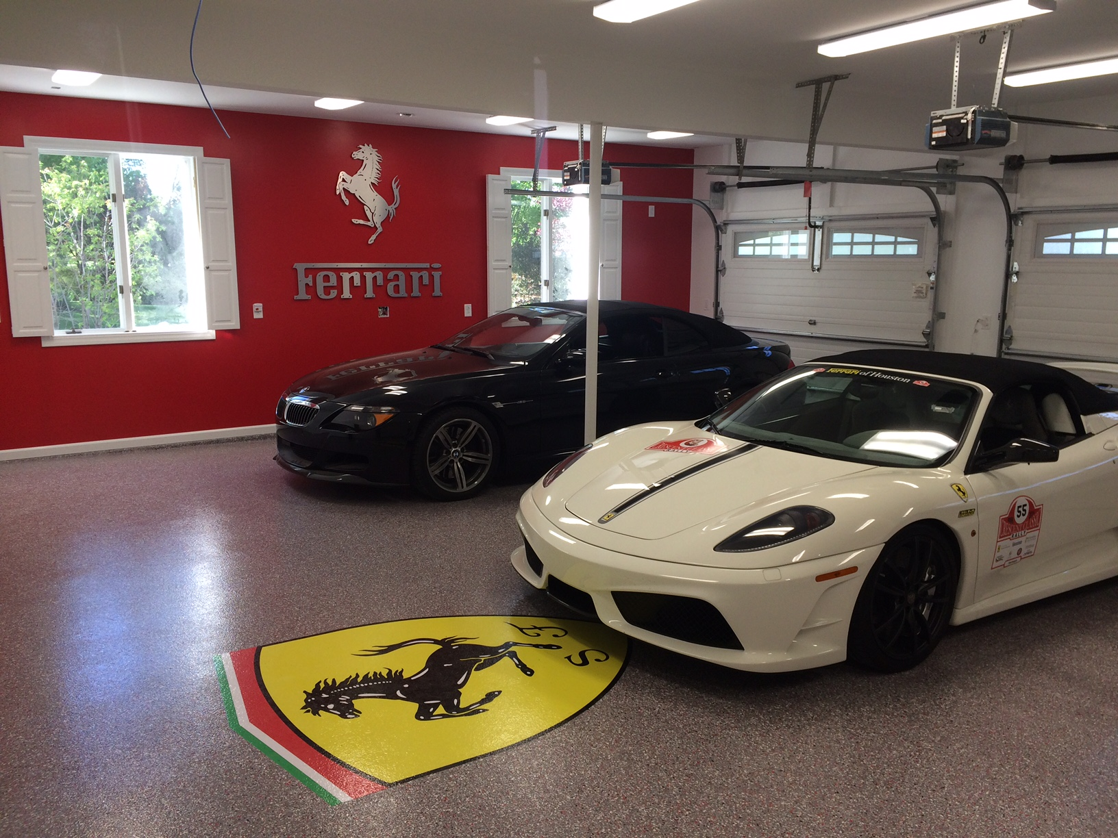 Ferrari Client 12 install.jpg