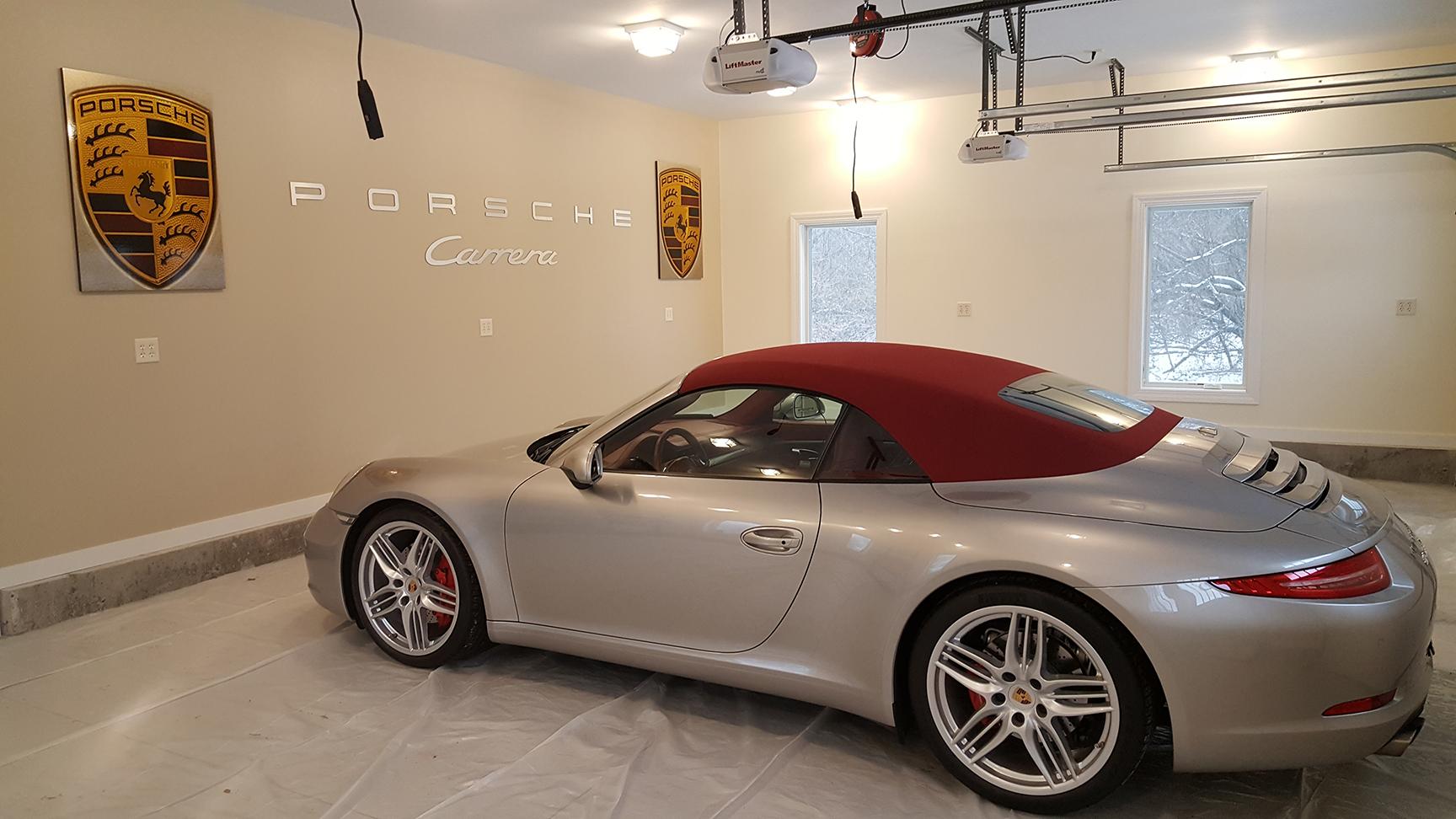 Porsche client 19.jpg