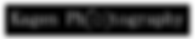 Word Logo Black.png