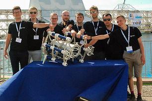PWr Diving Crew RoboSub.jpg