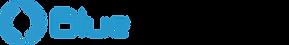 br-full-logo-1.png