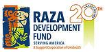 RDF 20 anniversary.jpg