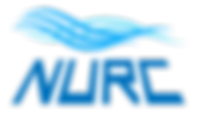 NURC Logo (1).png
