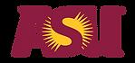 ASU-Logo.png