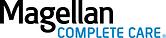 magellan_cc_color_hires.png
