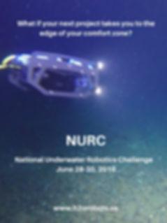NURC Poster.jpg