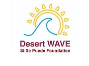 Desert WAVE SSPF.png