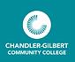 CGCC_New_Logo.png