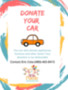 Donate Your Car.png