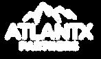 Atlantx%20Partners.White_edited.png