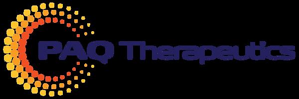 PAQTherapeuticsLogo_FullColor[89]_edited.png