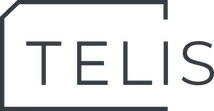 telis_logo%5B1%5D_edited.png