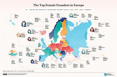 02_Women-Trailblazers_Europe.png