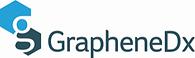 Graphene.tiff