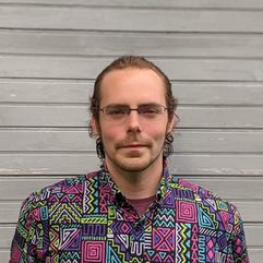 Scientist in the Spotlight: Steve Hooper - Biotechnology Engineer for Midori Animal Health