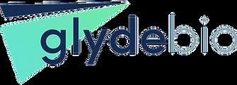 GlydeBio_Logo_edited.png