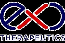 bg_company_logo_300_200_imagesmadeupload