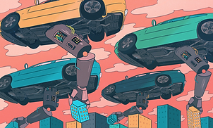 cars-with-arms.png