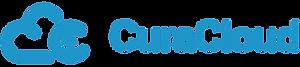 curacloud_logo_edited_edited_edited.png