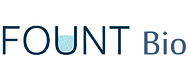 FountBio_Logo_edited.png
