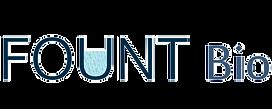FountBio_Logo_edited.png