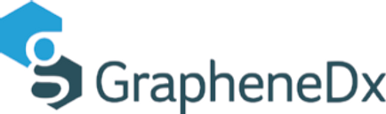 Graphene_edited.png