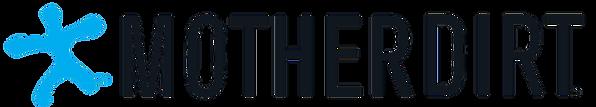 motherdirt_logo_edited.png