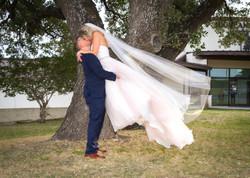 Cowan Wedding 240