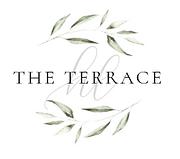 terrace (1).png