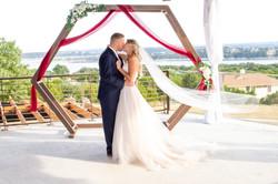 Cowan Wedding 160 (1)
