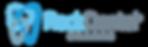 Rock Dental Brands logo_R_color (1).png