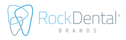 Rock Dental Brands logo_R_color (1).png