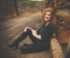 Madeline McGee, Photographer, Advertising, Little Rock, Arkansas, Social Media
