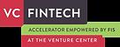 The Venture Center, Little Rock, Arkansas, Social Media, Global Investor, Investors
