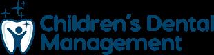 cdm-logo-footer.png