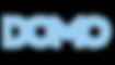 domo, analytics, competitor analyses