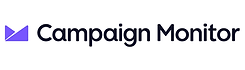 campaign-monitor-vector-logo.png
