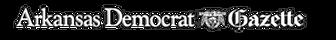 NERN-logos1_edited.png