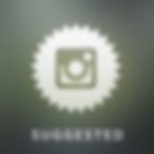 Madeline McGee, Instagram, Suggested User, Instagram Headquarters, Sponsored, Ad